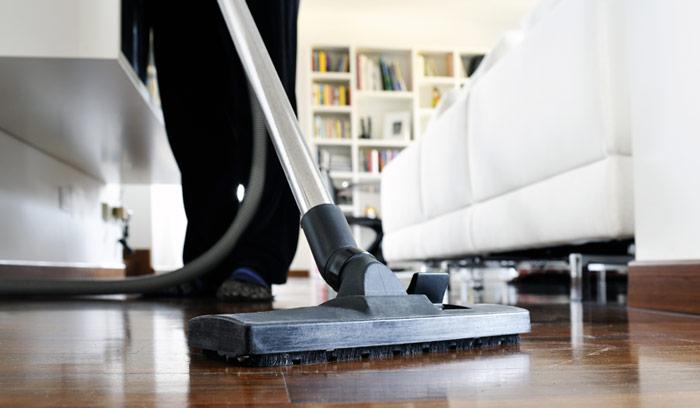 Empresas de limpeza doméstica em Oeiras